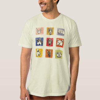 Doggie Delights T-Shirt