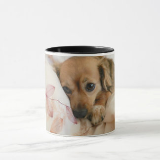 Doggie Lover Cup