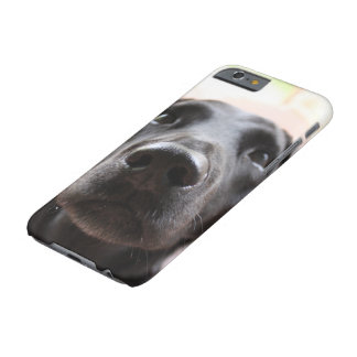 Doggo Barely There iPhone 6 Case