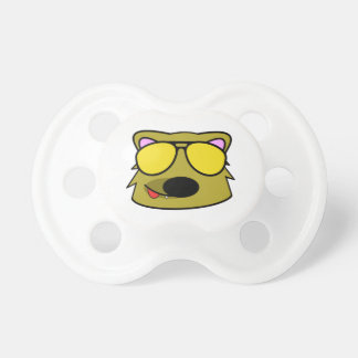 Doggone Dog Pacifier