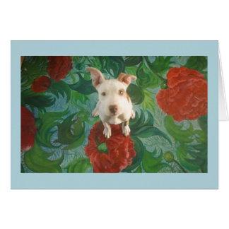 DogGreeting Cards