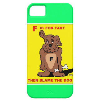 doggy phone case iPhone 5 covers