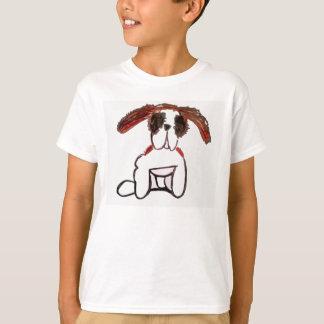 Doggy T-Shirt