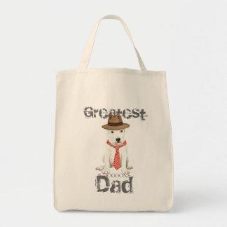 Dogo Dad