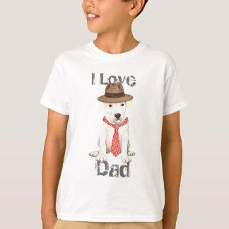 Dogo Dad T-Shirt