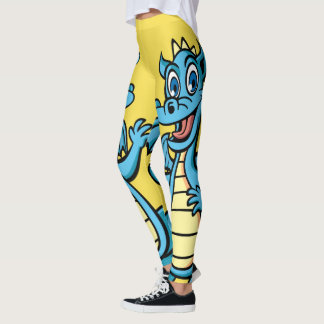 DoGood On the Run Leggings
