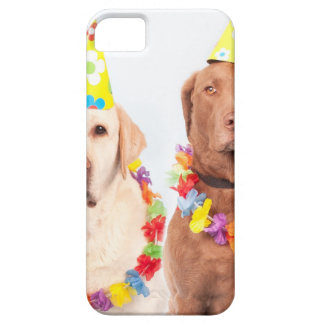 dogs iPhone 5 covers