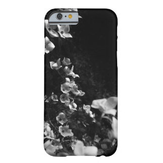 Dogwood Dancing Barely There iPhone 6 Case