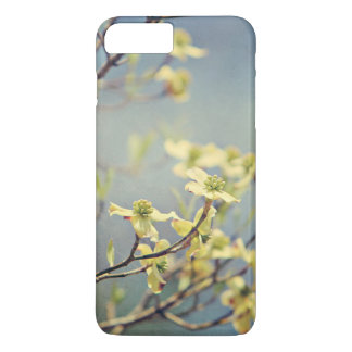 Dogwood iPhone 7 Barely There Case