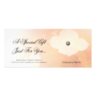 Dogwood Pale Blend Gift Certificate