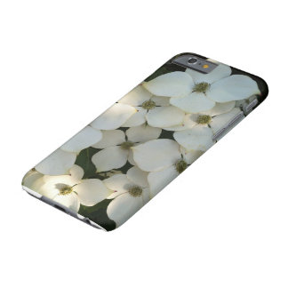 Dogwood Phone Case