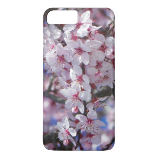 Dogwood Tree Blooms iPhone 7 case