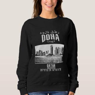 Doha Sweatshirt