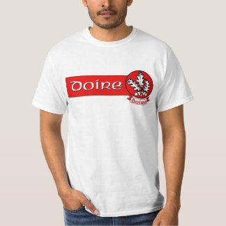 Doire Abu T-Shirt