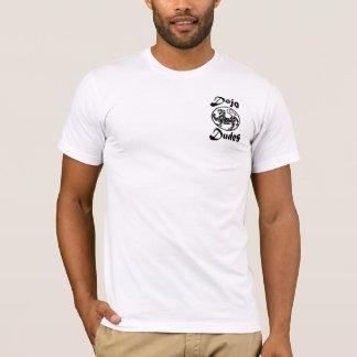 Dojo_Dudes T-Shirt