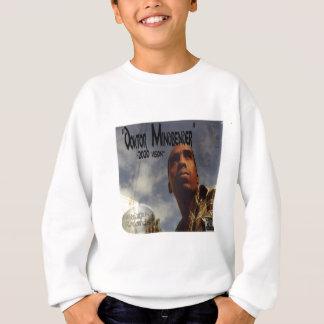 doktor mindbender merchandise sweatshirt