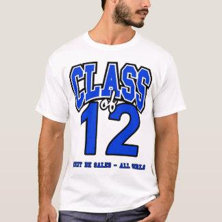 Dolan, Bette T-Shirt