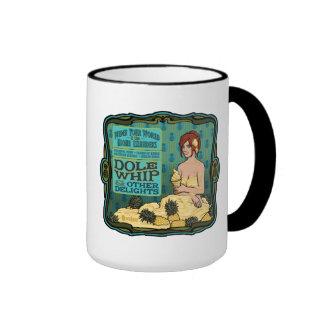 Dole Whip & Other Delights Mug