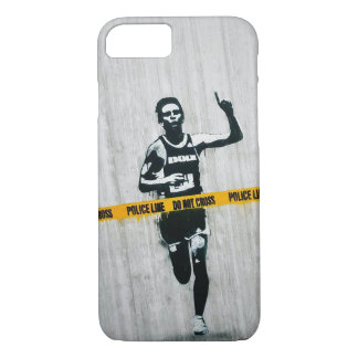 dolk iPhone 8/7 case