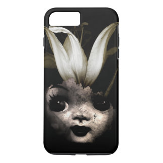 Doll flower 2013 iPhone 7 plus case