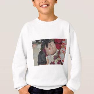 Doll products sweatshirt