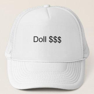 Doll $$ Tucker Hat
