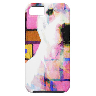 DOLLAR 2 iPhone 5 COVER