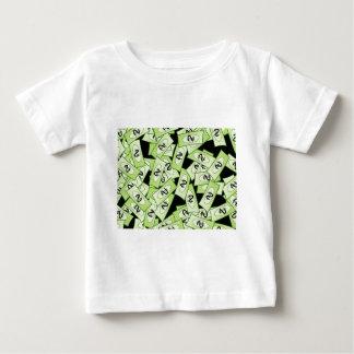 Dollar Baby T-Shirt