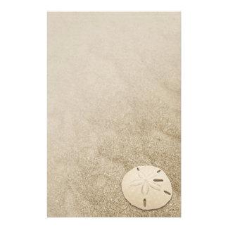 Dollar de sable élégant 3 stationnaires papeterie