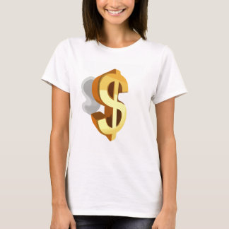 Dollar Image T-Shirt