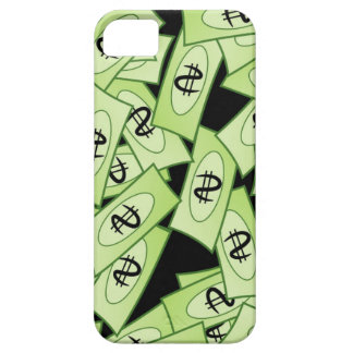 Dollar iPhone 5 Covers
