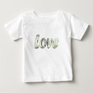 Dollar love baby T-Shirt