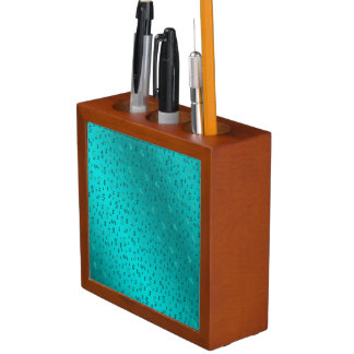 dollar,music,color, colorful + pattern, house desk organizer