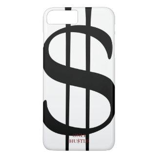 DOLLAR phonecase for iPhone7 Plus iPhone 7 Plus Case