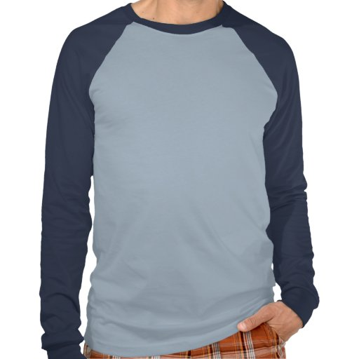 Dollars & Sense Tee Shirt