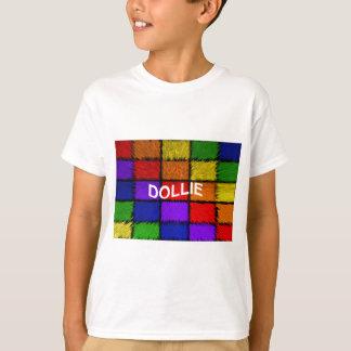 DOLLIE T-Shirt