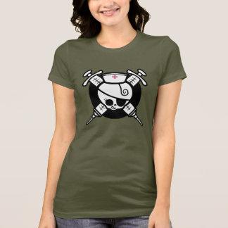 dolly-rn-hypos-T T-Shirt