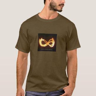 Dolmen: Incantations Verse 1 T-Shirt