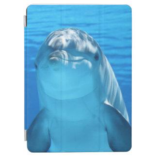 Dolphin IPad cover. iPad Air Cover
