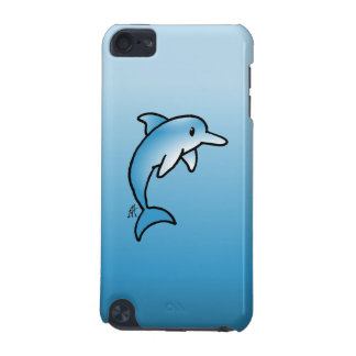 Dolphin iPod Touch (5th Generation) Covers
