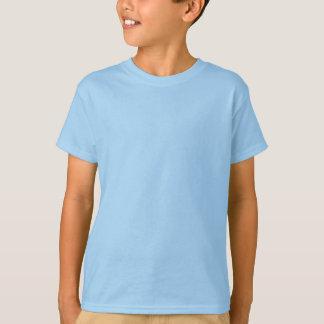 Dolphin Nurse T-Shirt