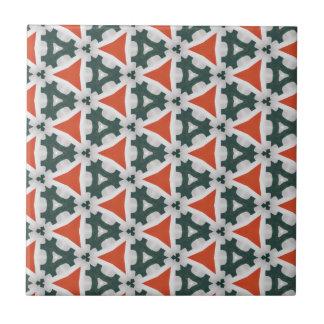 Dolphin Permutation 1 Tile