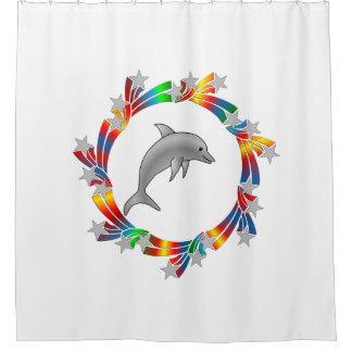 Dolphin Stars