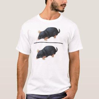Dom'e Mole Ratio Shirt