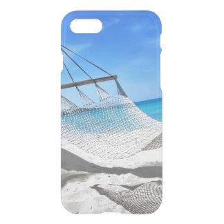 Domenicana beach iPhone 8/7 case