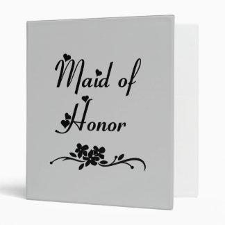 Domestique d honneur classique