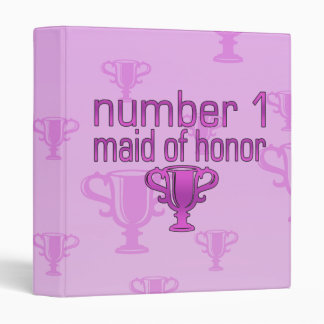 Domestique du numéro 1 d honneur