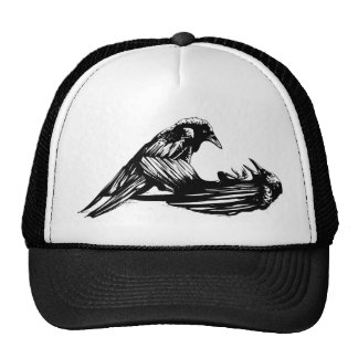 Dominance Hats