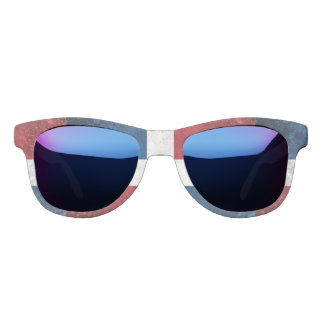 Dominican Republic Sunglasses