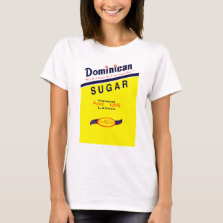 DOMINICAN T-Shirt